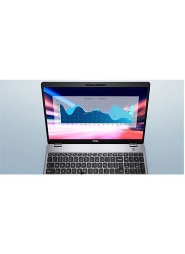Dell N007L550115Emea_U Latitude 5501 Ci5-9400H 4.30 Ghz 8Gb 256Gb Ssd 2Gb 15.6 Fhd Ubuntu Renkli